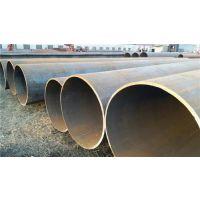 直缝钢管用于水 蒸汽 打桩 桥梁 等工程