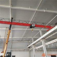 现货出售二手 电动行车 10吨20吨25吨龙门吊 包厢式门吊20米25米
