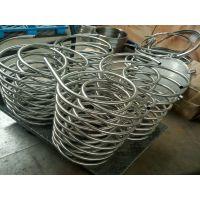 专业生产sus不锈钢无缝盘管