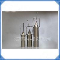 中西 不锈钢可控采样器 型号:BQK-500 库号:M406874