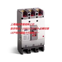 LS产电ABE 203b 3P全国特价销售