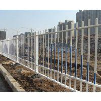 大量护栏,铁马厂家供应