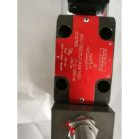 ARGO-HYTOS RPE3-062J75/02400E1N2S1 电磁阀
