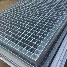 深圳下水道铁网厂 江门异型格栅板报价 清远水沟盖板防滑板