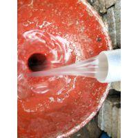 不用洒水的混凝土透明成膜友胜养护剂养护液养生液