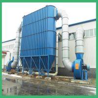 厂家定制 中央除尘设备 优质除尘器 家具厂中央除尘设备