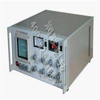 衢州局部放电测试仪 YHJFC局部放电测试仪信誉保证