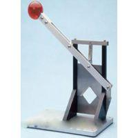 中西dyp 鼠断头器(国产) 大小鼠通用 型号:HZ9-HZ66-XYC库号:M281272