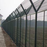 朋英 监狱护栏网 牢房防护隔离网 带刺圈 现货供应