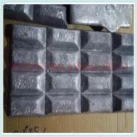 销售高纯铝硅20中间合金 AlSi15合金 大学实验专用铝硅中间合金