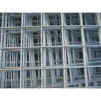 广筛直销镀锌电焊网片 建筑钢筋网片 可加工定做