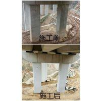 CGM-320F道砟胶_道砟胶价格_道砟胶生产-中德新亚