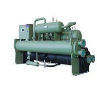 水地源热泵销售