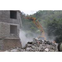 东莞整厂拆迁,广州纺织设备回收,中山废旧金属回收