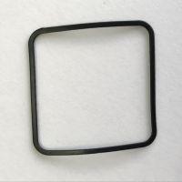 【科裕富橡塑】矩型密封圈 丁苯橡胶SBR 耐水耐压耐氧化 可根据客户尺寸要求定造