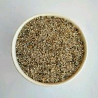 厂家批发沙疗床 盐疗玉疗床加工 沙疗床专用矿物沙