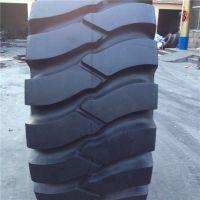 全新风神牌26.5-29装载机轮胎 铲车轮胎26.5-29