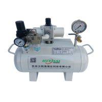 气体增压泵SY-220图片