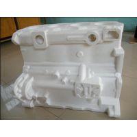 快速经济 泡沫模具 河北泊头泡沫模具加工订做厂家 价格 1361325518