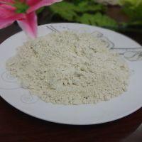 燕麦粉 五谷杂粮粉 厂家直销 琦轩食品 广东东莞