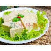 雄县 中科圣创乐师傅智能豆腐机厂家电话 自动豆腐机器设备 中科厂家直销 帮办物流