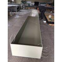 太仓加工PP水槽的工厂|PP箱罐子焊接价格找上海茂科吧