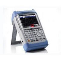 FSH4/8/13/20频谱分析仪