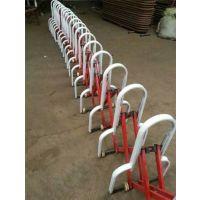 折叠新型伸缩护栏 专业护栏厂家