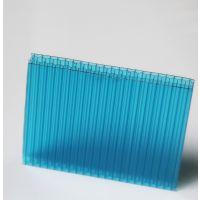 厂家直销PC阳光板,规格可定制,质量保证10年一站式解决问题