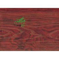 竹木纤维集成墙板 集成墙面板 快装 墙裙板护墙板 全屋整装扣板
