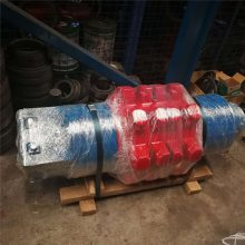 5Z005-010101链轮组件现货直供明细煤机设备5Z005-010101链轮组件