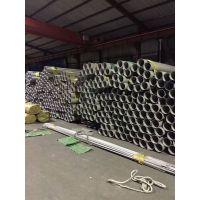 聊城现货促销不锈钢无缝管 304不锈钢管机械性能