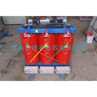 SCBH15环氧树脂浇注非晶合金干式变压器 价格实惠 品质保证