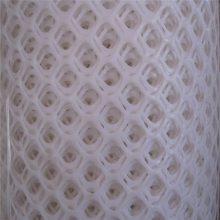 三维植被网 边坡防护网 堤坡加固网