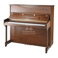 东莞欧歌琴行钢琴专卖店,口碑厂家,值得信赖