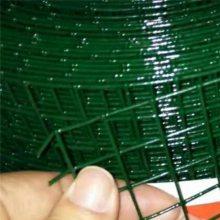 防护网铁丝网 湖北荷兰网 乌鲁木齐草原铁丝网
