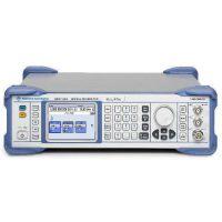 仪器SMB100A回收 SMB100A
