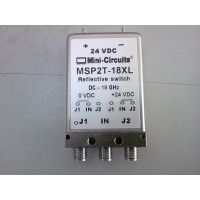 ZAD-1H+ 美国进口MINI混频器/库存现货 ZAD-3H+