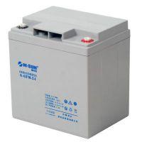 原装河北美阳6-GFM-150UPS蓄电池尺寸12V150AH报价直销