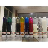 水性机颜料纳米色浆 印花、纸张、数码3C、汽车涂装