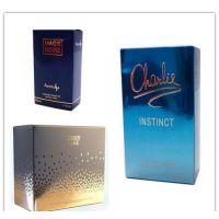 UV逆向磨砂包装盒北京生产厂家 UV逆向磨砂包装盒 UV逆向磨砂包装盒价格