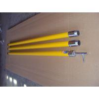 操作棒;35-500KV绝缘操作杆;令克棒;link stick; MTT-220操作棒