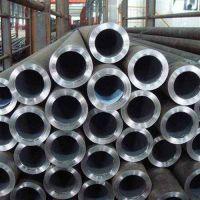 厂家供应20G高压锅炉管
