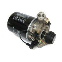 奔驰4141水泥搅拌车,泵车空气干燥器总成A0004309815