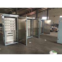 专业设计,加工,生产各种机柜箱体