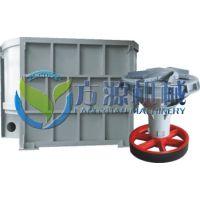 FSD系列D型水力碎浆机