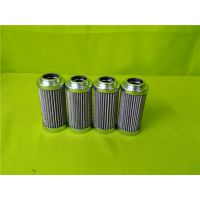 CHHC2206油动机滤芯 嘉硕液压厂家诚信供应