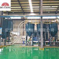 氧化锆管链输送机、管链式输送机无尘