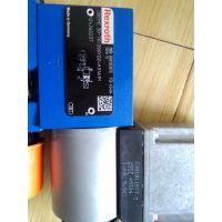 DBW20B1-52/350-6SG24N9K4 正品溢流阀