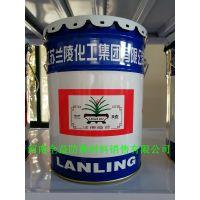 兰陵牌C04-42醇酸磁漆 醇酸涂料 防腐涂料
